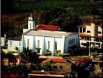 imagem de São José do Jacuri Minas Gerais n-4