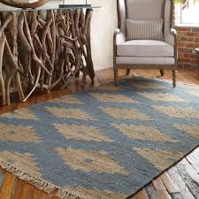 18 best artisan rugs images on contemporary rugs houston