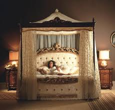 italian bedrooms furniture. Italian+furniture | Imported Italian Furniture - English Antiques \u0026 Vintage Bedrooms I
