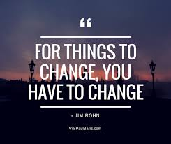 Jim Rohn Quotes Stunning Motivational Wallpapers And Quotes From Jim Rohn