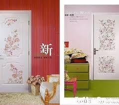 bedroom door decorating ideas. Delighful Door Bedroom Door Decoration Ideas Decorations  Decorating 418665 White And Black Intended Bedroom Door Decorating Ideas Home Decor Cool 2018