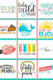 Svg & me gives away hundreds of free svg files for silhouette & cricut. Where To Find Cheap And Free Svg Files For Cricut Silhouette