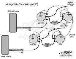 the guitar wiring blog diagrams and tips gibson les wiring the guitar wiring blog diagrams and tips gibson les wiring diagram gibson guitar wiring grounds wiring