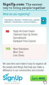 Bringit Sign Up Sheets Insaat Mcpgroup Co