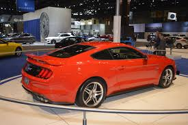 2018 ford v8 supercars. plain ford 2018 ford mustang is ashamed to show its face in chicago to ford v8 supercars