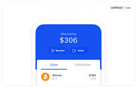 Just want to live vicariously through some of the lucky few i would be willing to pay.00055btc to anyone who could. Announcing Bitcoin Btc Support On Coinbase Wallet In 2020 Bitcoin Cryptocurrency Mobile Wallet