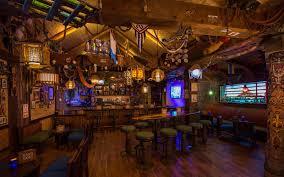 Best Disney Bars