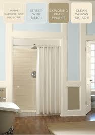 spa paint colorsSplendid Spa Paint Colors For Bathroom Color Trends Sherwin
