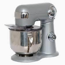 cuisinart precision master