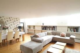 Small Victorian Living Room 4 Considerations In Designing Victorian Living Room Interior