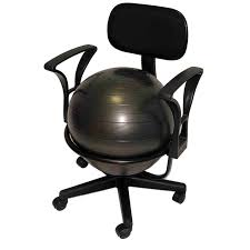 bedroomexquisite dr riters ergo chair replacement ball office furniture reimers chairs aeromat black deluxe chair remarkable bedroomremarkable office chair furniture ikea
