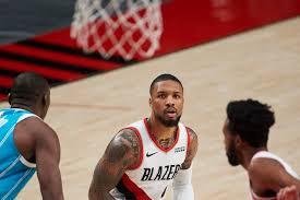 Portland trail blazers draft picks. Charlotte Hornets Vs Portland Trail Blazers Game Thread At The Hive