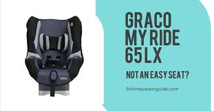 my ride 65 car seat the my ride car seat graco my ride 65 car seat