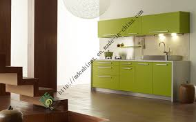 Modern Rta Kitchen Cabinets Paint Kitchen Cabinets Gloss Quicuacom