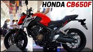 2018 honda 650f. beautiful 2018 2018 honda cb650f review awesome first look on honda 650f