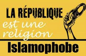"""Résultat de recherche d'images pour """"islamo gauchisme"""""""