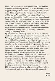 25 best ideas about Adele album 2015 on Pinterest Adele 25.