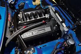 bmw e30 hillclimb s50 engine fully stripped interior with v8 supercar carbon kevlar racing