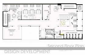 floor plan symbols. Plain Floor Floor Plan Symbols Luxury 0 Best Sketchup House Entrancing Elevator Symbol In N