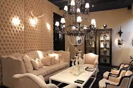 contemporary french furniture. Features Of The Furniture Made Using French Style Contemporary N