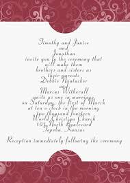 Wedding Quotes For Second Marriages. QuotesGram via Relatably.com