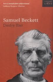 DEIRDRE BAIR: used books, rare books and new books @ BookFinder.com