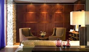panel walls for living room wooden wall designs bedroom how to decorate wood paneling without painting