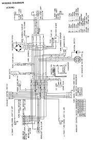 bajaj pulsar wiring diagram wirdig bajaj pulsar 180 wiring diagram
