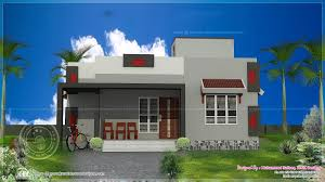 Small Picture Small Building Only 1st Floar Elevation Hd Images And House