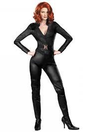 costume shoes black fancy diy black widow avengers costume