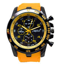 Best Price <b>High quality mens</b> luxury men watches brands and get ...