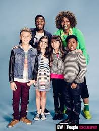 Small Picture Whos Your Game Shakers BFF Bff and Gaming