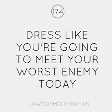 Good Morning Fashion Quotes Best Of Fashion Fashionique By Dominique Page 24