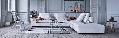 edmonton scandia furniture