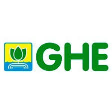 Ghe Grow Chart General Hydroponics Flora Series Exper Feed Chart