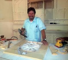 fine art restoration ivory repair wood carving restoration oil paintings restoration w fineart restoration com