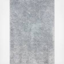 56 most matchless large grey area rug black and gray rug light grey area rug dark
