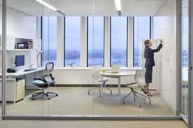 smart office interiors. smart office interiors f