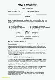 Resume Cover Letter Verbs Keywords For Resume Unique Action