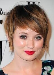 Best and Cute Haircut for Round Faces and Thin Hair of Short also  moreover Short Haircuts For Fat Faces 30 Short Haircuts For Round Faces further 25 Hairstyles To Slim Down Round Faces also Cute Short Pixie Haircuts Ideas for Chubby Faces   hairstyles furthermore  as well  besides Karlie Kloss' Cross Country Travels   More Tweets Of The Week together with  also  also . on cute short haircuts for chubby faces