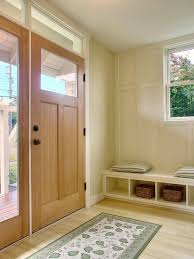 front door with windowFront Door With Windows  Houzz