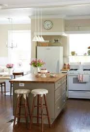 Small Picture Kitchen Ideas Decorating with White Appliances Painted