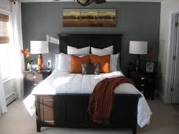 dark bedroom furniture. wonderful bedroom awesome black bedroom furniture wall color 17 best ideas about dark  on pinterest in