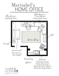 Office Building Plans Small Office Floor Plans Small Office Floor Plans Office Floor Plan