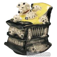 Mccoy Cookie Jar Values New Antique Mccoy Pottery Porcelain Price Guide Antiques