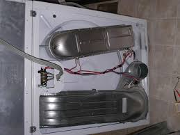 wiring diagram whirlpool duet dryer heating element wiring does a hot water heater element have a positive and negative at Heating Element Wiring Diagram