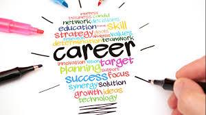 jobs vs careers tk jobs vs careers 23 04 2017