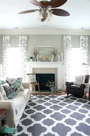 area rug placement best living room area rugs ideas on rug placement in living room area