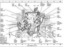 similiar ford escape engine diagram keywords 2001 ford windstar wiring diagram 2003 ford escape engine diagram