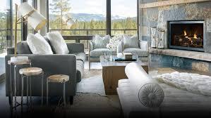 Collective Design Furnishings Furniture Store In Frisco Colorado And Interior Design Firm